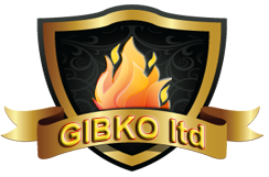 Gibko ltd