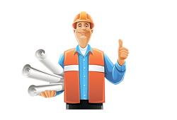 проект за пожарогасителна система